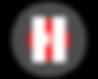 Logo-CircleGrey-01.png