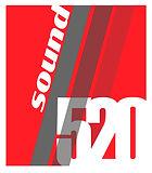 520Sound2-01.jpg