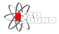 520 Sound