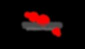 The Hollywood Logo2