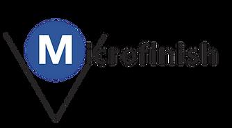 Micro_logo copy2-01.png