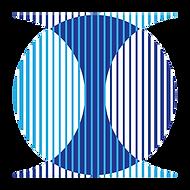 IFC_logo_Master-2020.png