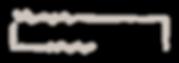R&J_Logo_Color-01.png
