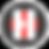 Logo-Circle-WhiteRing-01.png