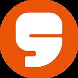 shakedown logo