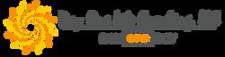 Logo_Main-01