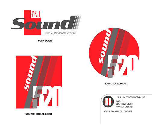 Logo-Set-Example-01.jpg