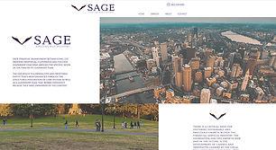 SageSM-01-01.jpg