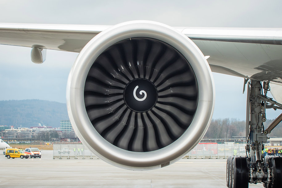Boeing-777-300ER.jpeg