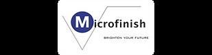 Microfinish.png