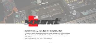 520sound_2020.jpg