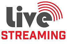 streamingfull-01-01-01.jpg