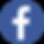 Facebook_logo2.png