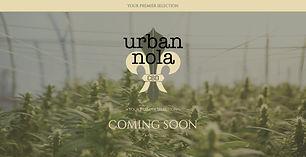 urbannola-web-01.jpg