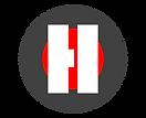 Logo-Circle-414141-01.png