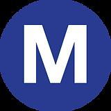 microfinish logo