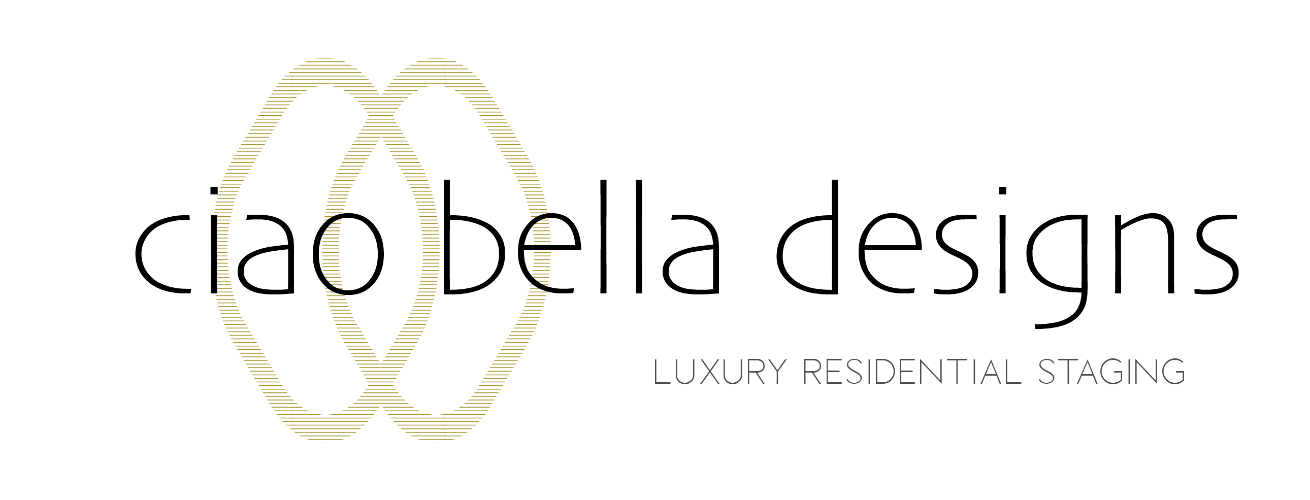 ciao bella designs