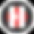 Logo-CircleGrey-whitering-01-01.png