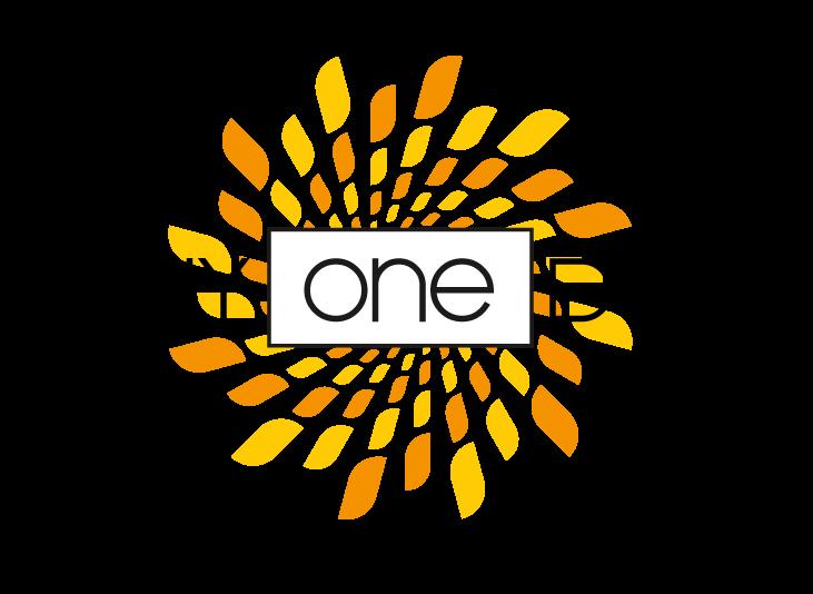 Logo_square-01