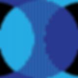international finishing corp. logo