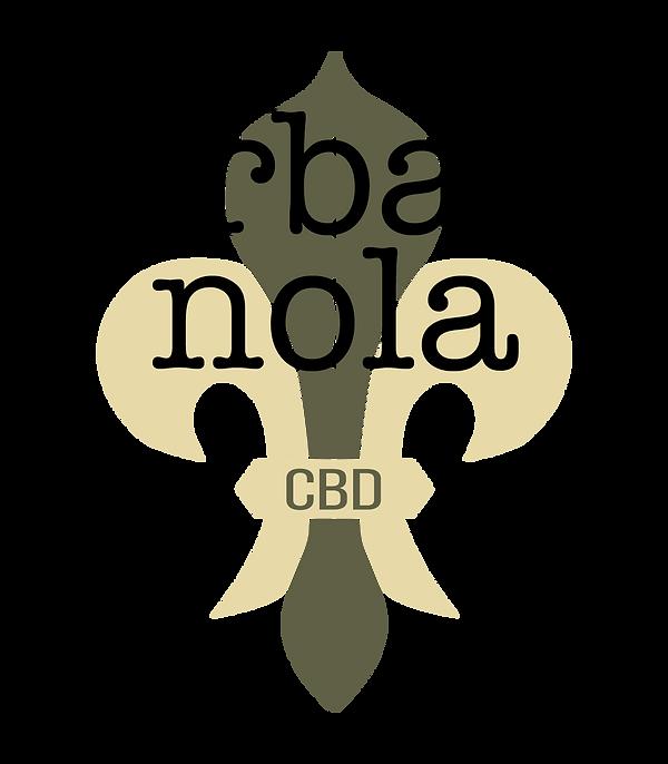 Logo_Main1-01-01.png