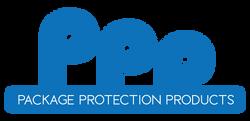 Main_Logo-01