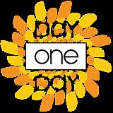 logo_round-01.png
