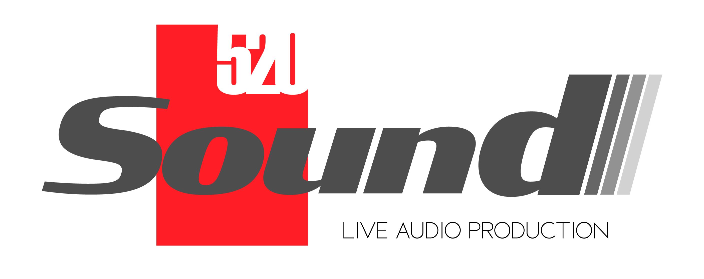 logo2020-01
