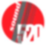 Logo_Round-01.jpg