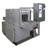 dryer_stoelting.jpg