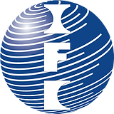 Infinico Logo