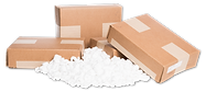 packages3.png