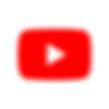 imagen youtube.webp