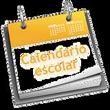 Escuela infantil en San Sebastian de los Reyes