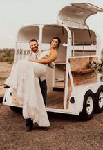 white-barn-trailer-pic.jpg