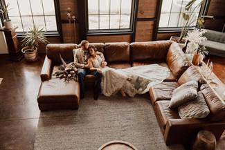 white-barn-couch.jpg