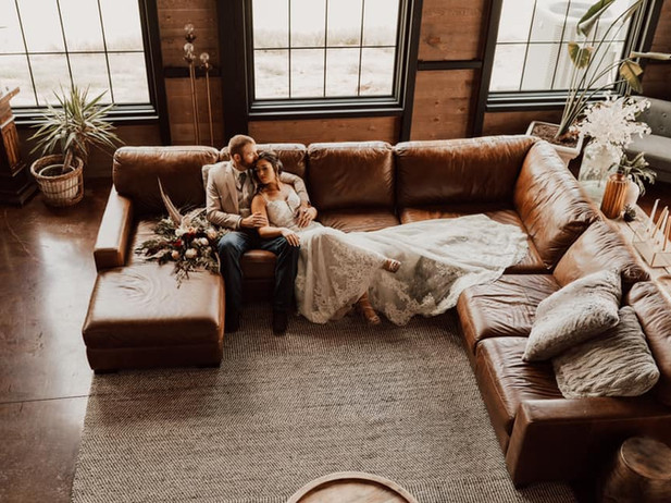 white-barn-couch.jpg