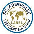 Logo_Solar_Impulse_edited.jpg