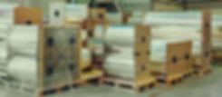 shutterstock_699295555.jpg