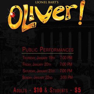 Oliver2016_poster.jpg