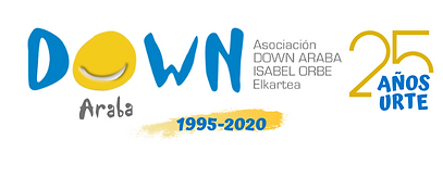 1995-2020 (4).png
