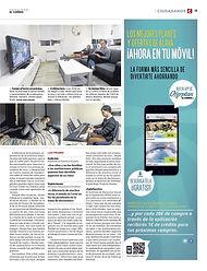 El Correo 3 Enebizia II.jpg