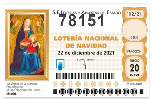 Loteria DAIO.png