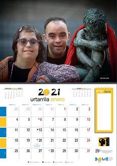 Foto 5 calendario 2021.jpg