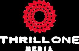 ThrillOne-MEDIA-Logo-WHT-TRANSP-300x193.