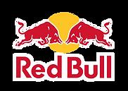 red-bull-logoAsset-1_4x-8.png