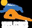 USC Square Logo White.png
