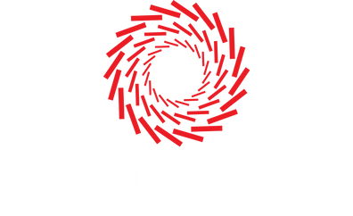 ThrillOnes_Logo_2019_noBG.png