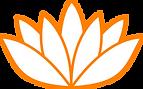 orange-lotus-flower-picture-ii-md.png