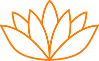 orange-lotus-flower-picture-ii-md.png